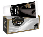 Backside Anal Relax Cream 50ml