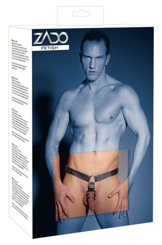 Zado Men´s Thong Harness